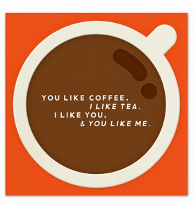 You-Like-Coffee-I-Like-Tea-279x300